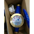 Water Meter Bestini 1 inch 25mm 1