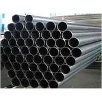 Pipa Black Steel