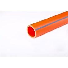 Pipa Fiber Optic