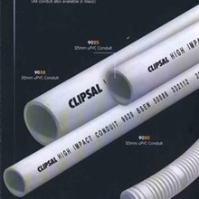 Pipa conduit clipsal