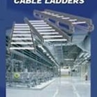 Sell Cable Trays From Indonesia By Pt Segara Creo Anargya