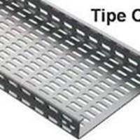 Kabel Tray Type C 1