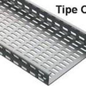 Dari Kabel Tray Type C 0