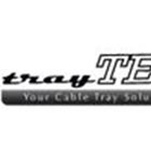 Daftar Harga Kabel Tray Terbaru