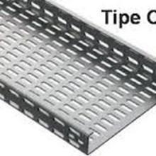 Kabel Tray Tipe C