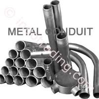 Pipa Conduit Metal 1