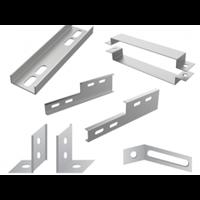Distributor Kabel Ladder  Galvanis 3