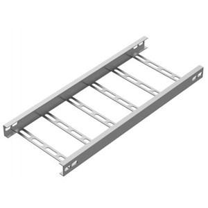 Dari Kabel Ladder  Galvanis 1