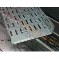Kabel Tray Hotdip 1