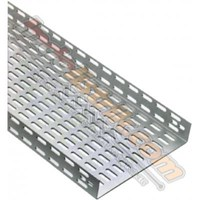 Kabel Tray Hotdip (U) Galvanis 50x50 1