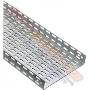 Kabel Tray Hotdip (U) Galvanis 50x50