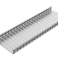 Cable Tray murah berkualitas  1
