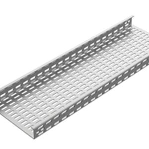 Cable Tray murah berkualitas