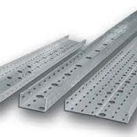Daftar Harga Kabel Ladder 1