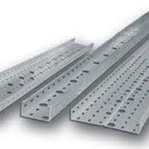 Daftar Harga Kabel Ladder