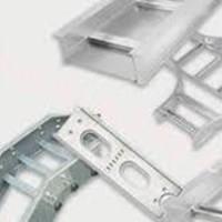 Distributor Kabel Tray Ladder 3