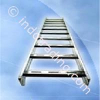 Jual Kabel Tray Ladder 2