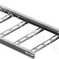 Jual Agen Kabel Ladder Kabel Tray 2