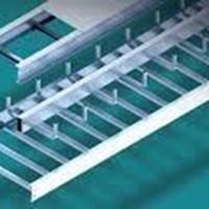 Cable Tray Galvanis Murah
