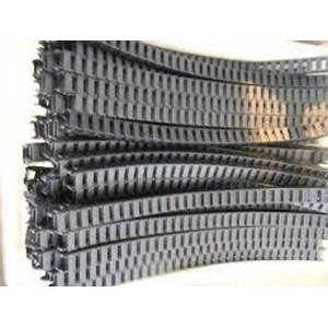 Dari Cable Tray Ladder  0