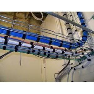 Dari Cable Tray Ladder  2