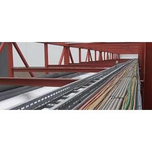 Dari Cable Tray Ladder  3