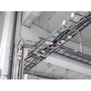 Dari Cable Tray Ladder  7