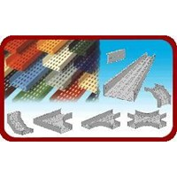 Jual Cable Tray / Ladder
