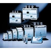 Mcb Circuit Breaker Siemens