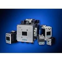 Relay Dan Kontaktor Listrik Contactor Relay And Softstarter Siemens