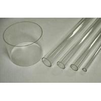 Jual pipa acrylic tabung jakarta 0812 1020 8787