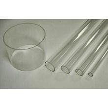 pipa acrylic tabung jakarta 0812 1020 8787