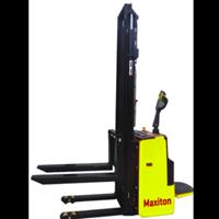 Forklift Maxiton