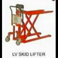 Jual LV Skid Lifter Bishamon