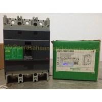 Circuit Breaker Ezc250f3200