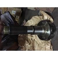 Mtc Auto Parts Machine Parts Planet Carrier