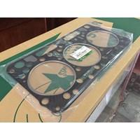Jual Wingstar Paking Only  Set Overhaul Suku Cadang Mesin Mobil