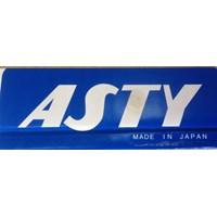 Jual Asty Paking Deksel Set Overhaul Suku Cadang Mesin Mobil