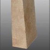 Fire brick Type T2