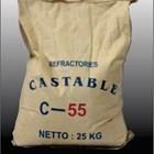Semen Api C 55 1