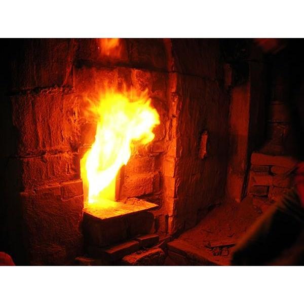 Semen Tahan Api Castable C 16