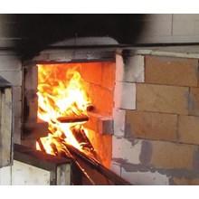 FIRE BRICK 34 STD