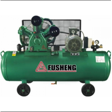 Kompresor Angin Fusheng