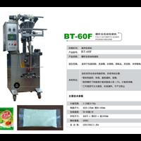 General Packing Machine Series BT-60F