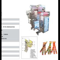 High Speed Packing Machine BT-4000Y