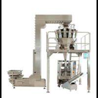 Multi Material Packing Machine BT-420-10