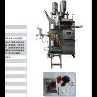 Jual Multi Matreial Packing Machine BT-40D