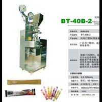 High Speed Packing Machine BT-40B-2