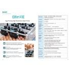Elfin VIE Elfin VIE Egg Printing High Resolution Inkjet Printer 2