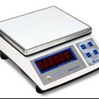 Quatro Scale Mac-S 1